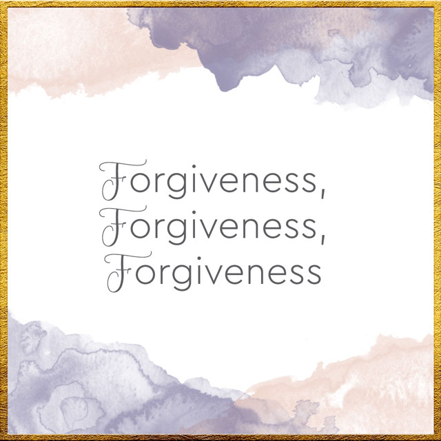 4-forgiveness.jpg