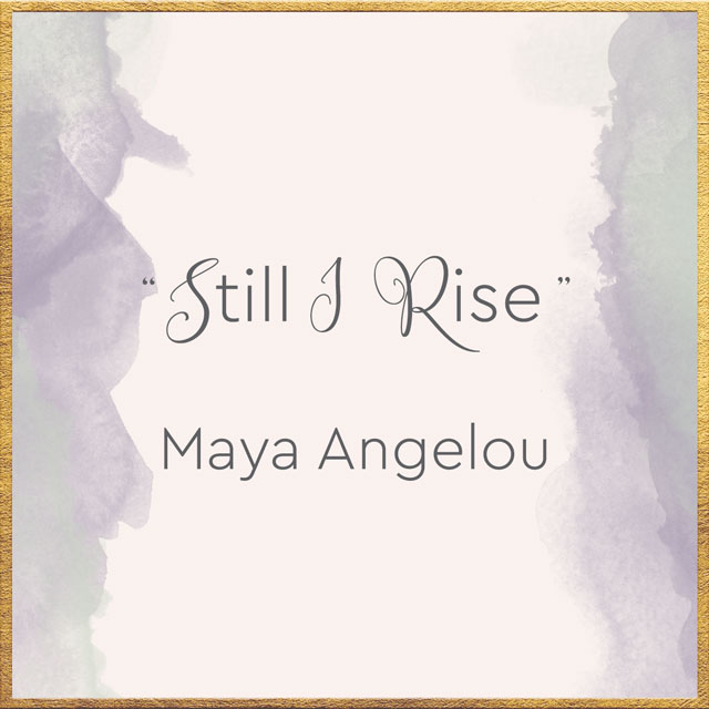 thumbnail-poem-maya-angelou.jpg