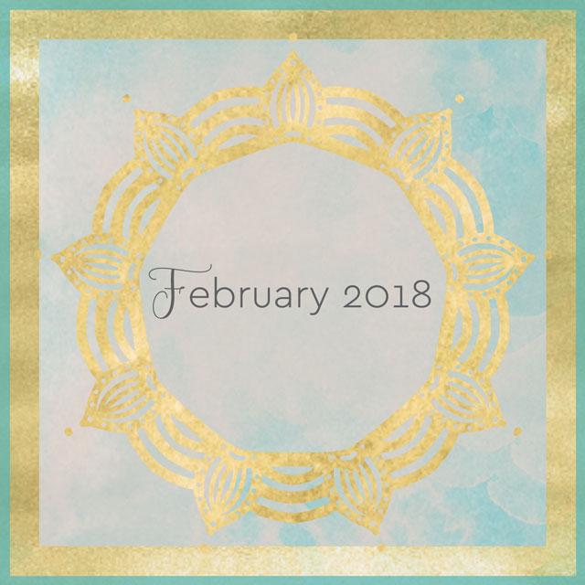 thumbnail-february2018.jpg