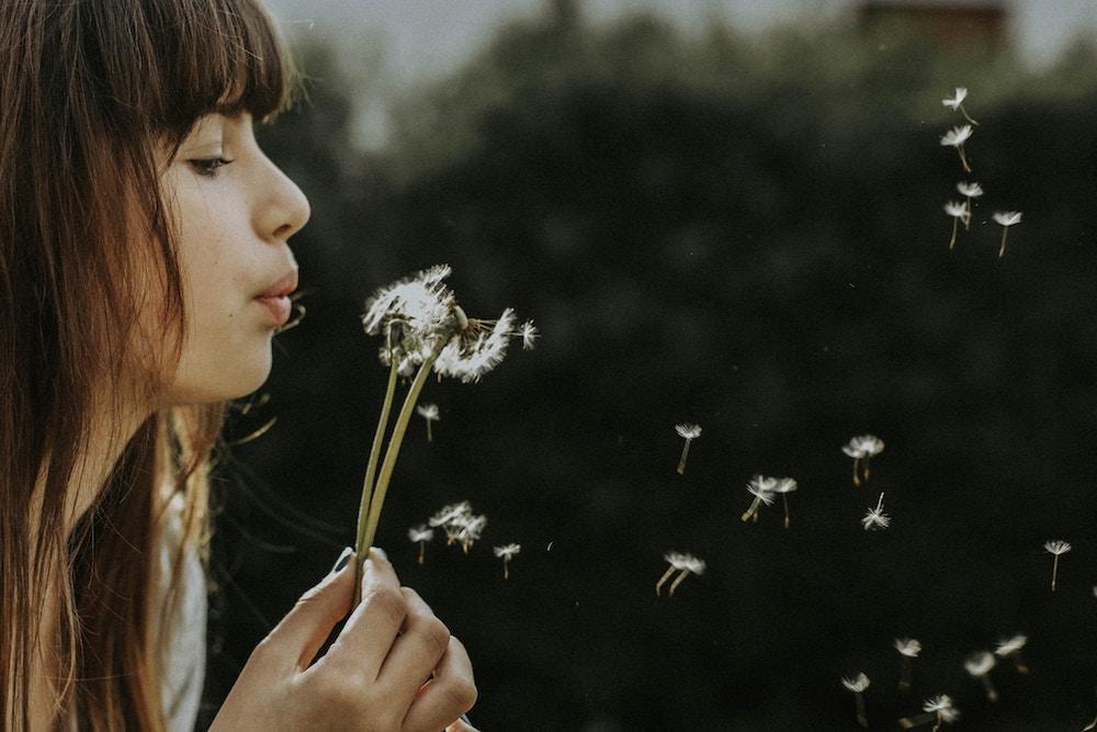 Befriending My Demon Was the Key to My Eating Disorder Recovery - Jennifer Kreatsoulas,PhD, RYT 500