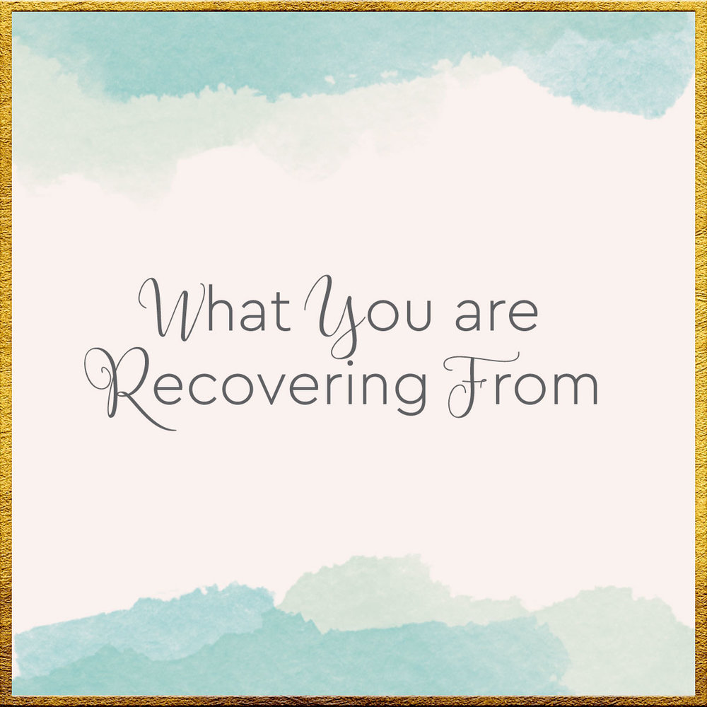 1-recovering-from.jpg
