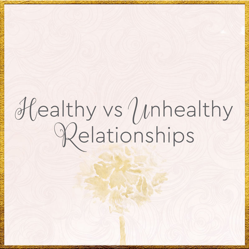 healthy-vs-unhealthy-relationships.jpg