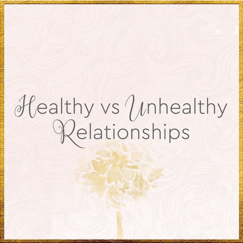 healthy-vs-unhealthy-relationships.jpg