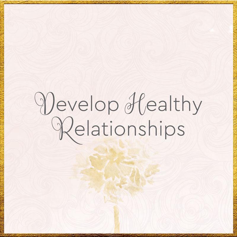 develop-healthy-relationships.jpg