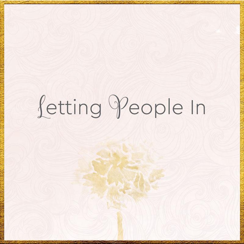 letting-people-in.jpg