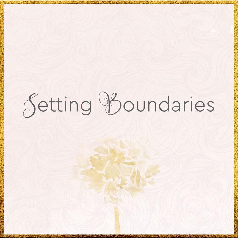 setting-boundaries.jpg