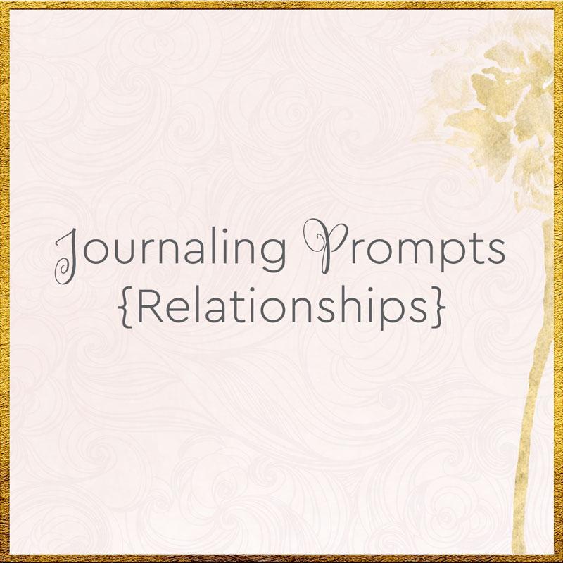 journaling-prompts.jpg