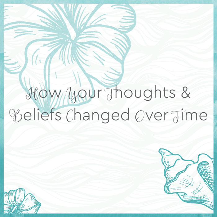 thoughts-and-beliefs.jpg