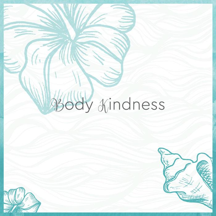 body-kindness.jpg