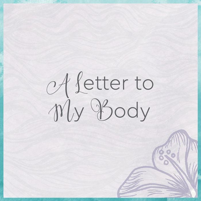 thumbnail-letter-to-body.jpg