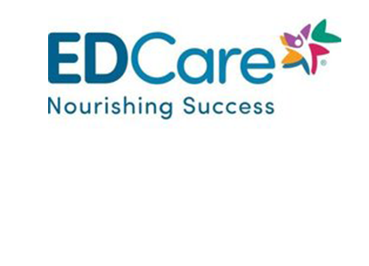 edcare-logo.png