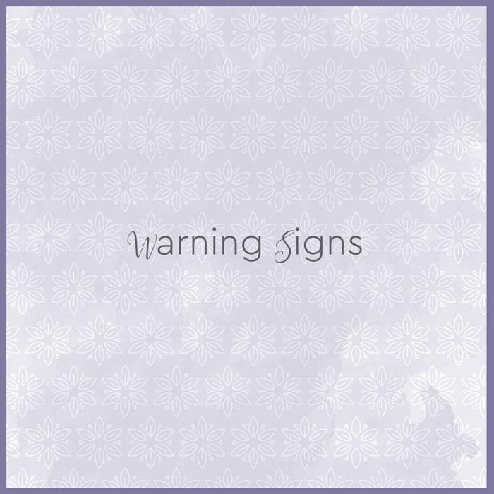 warning-signs.jpg