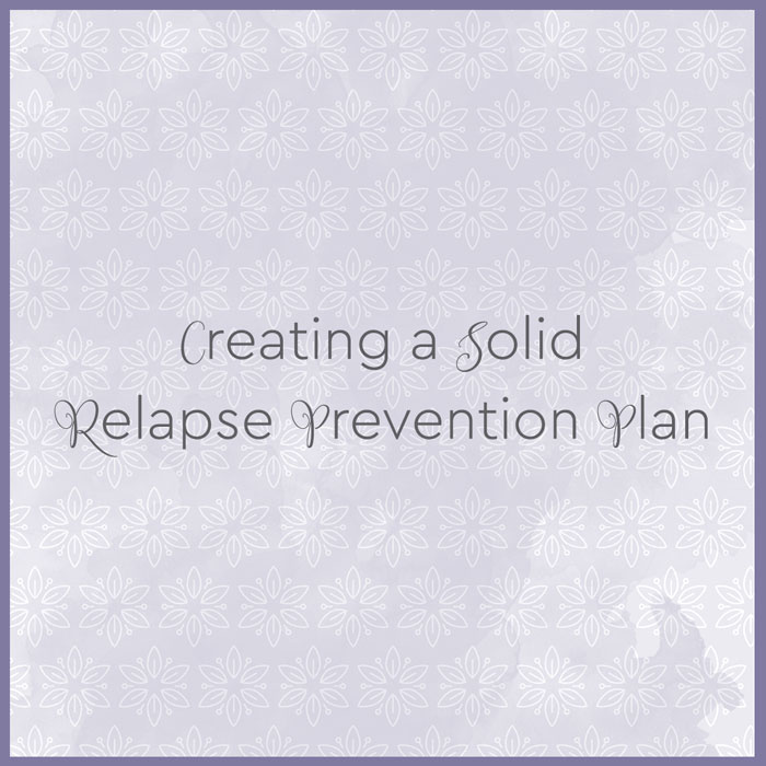 relapse-prevention-plan.jpg