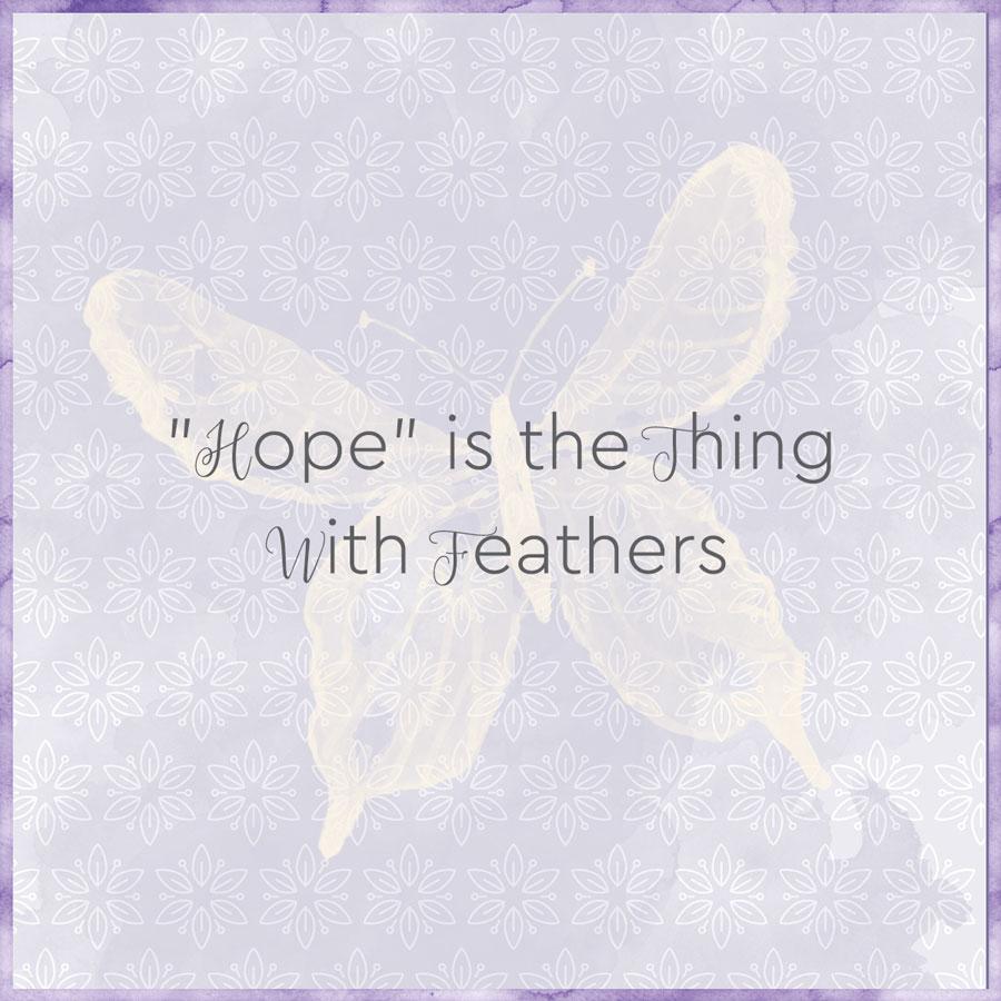 hope-emily-dickinson.jpg