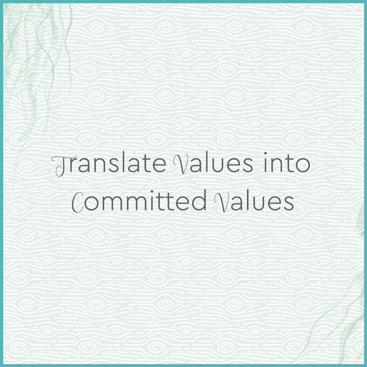 translate-values.jpg