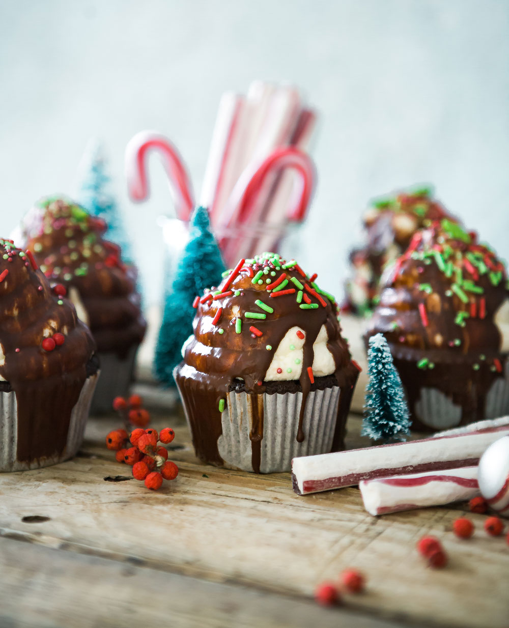 Navigating the Holidays In Eating Disorder Recovery - Kelly Boaz, CNP