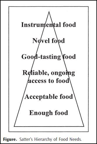 satter-hierarchy-of-food-needs image (1).jpg