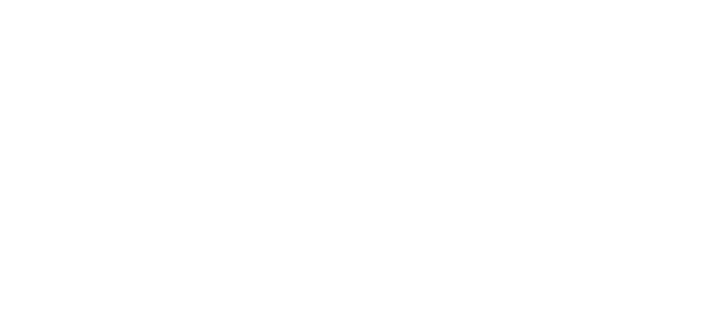 The Lighthouse Oxford