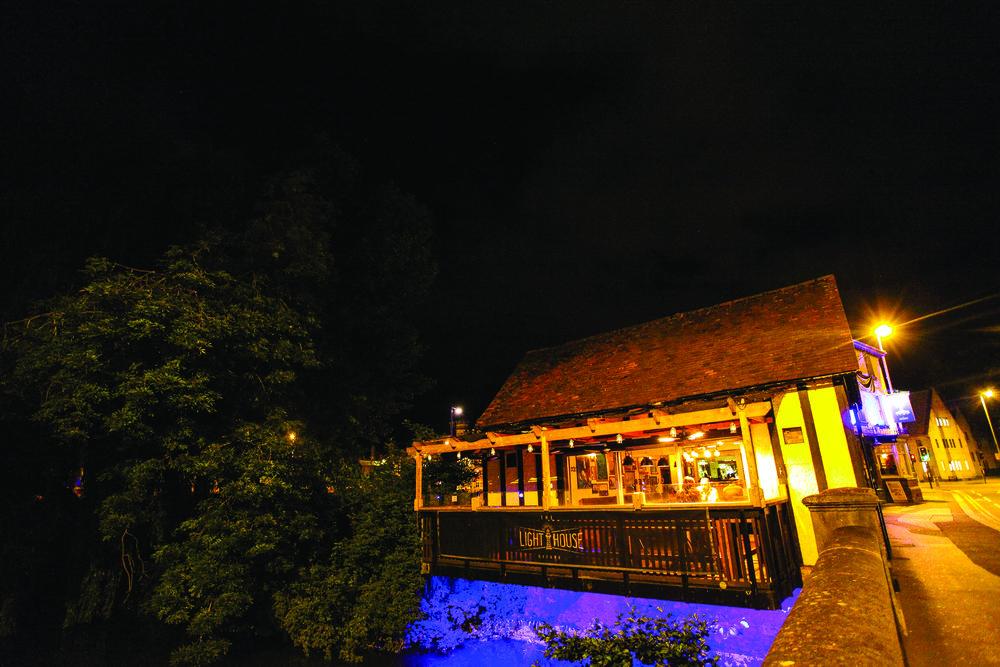 brochure_bridge_night_final2.jpg