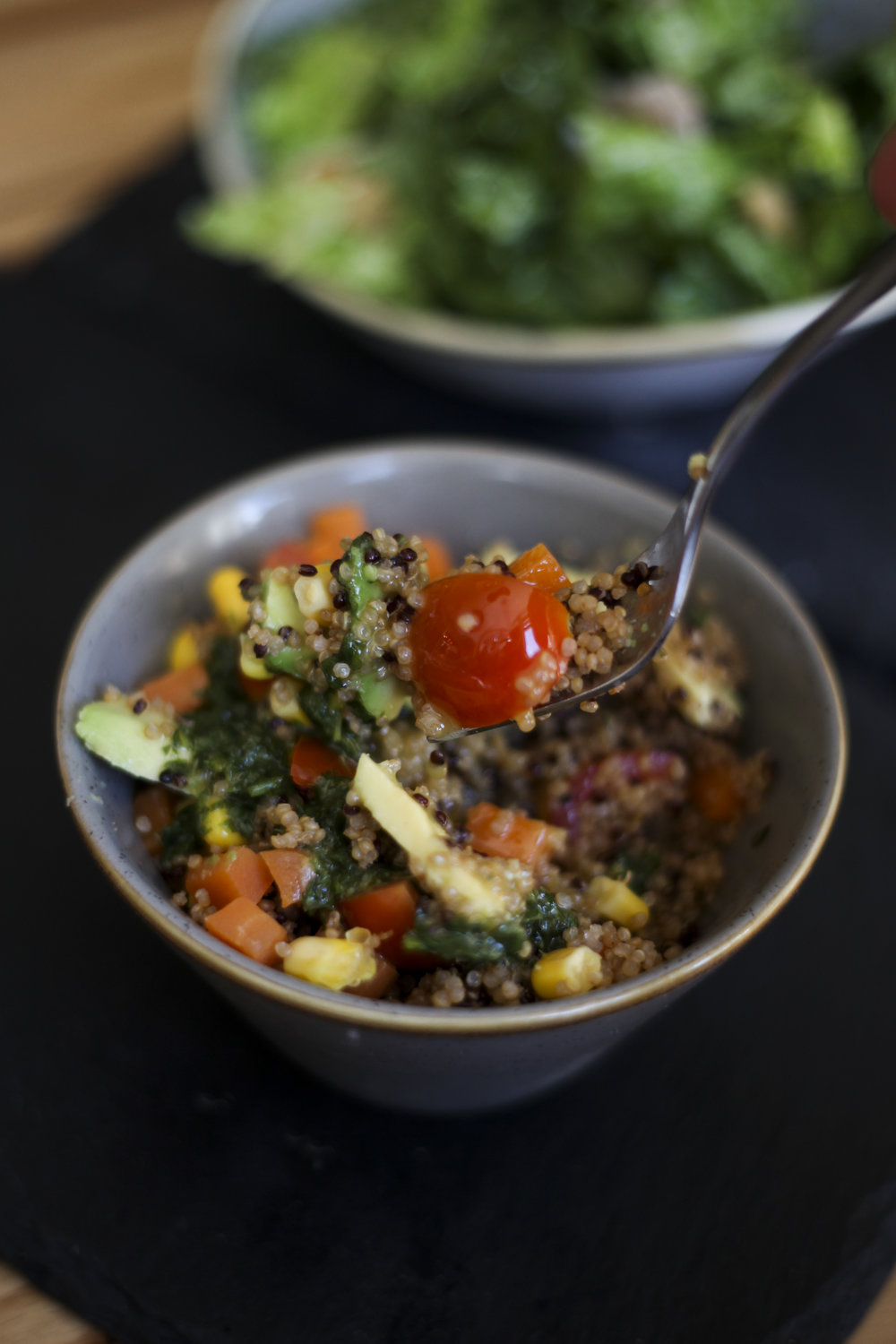 the-lighthouse-quinoa-salad.jpg
