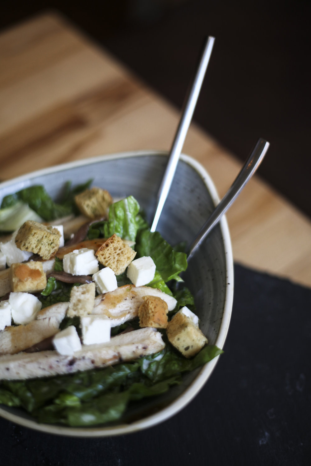 the-lighthouse-caesar-salad.jpg