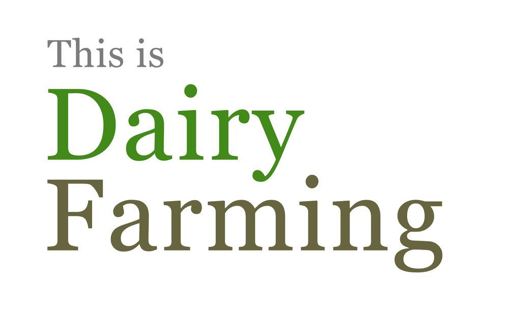 Dairy Logo.jpg