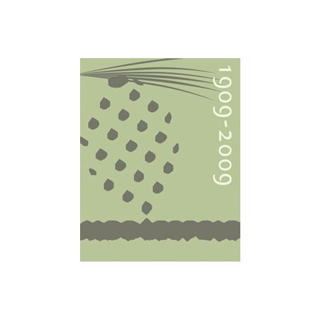 AldoLeopold_Logo.png