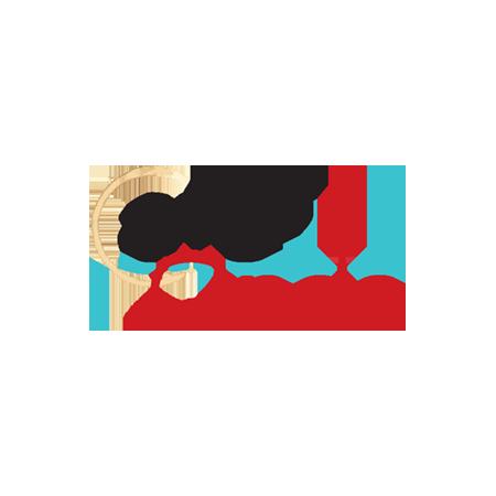 CafeOnda_Logo.png