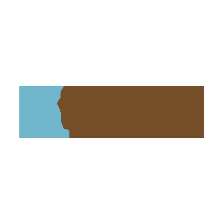 LFY_Logo.png