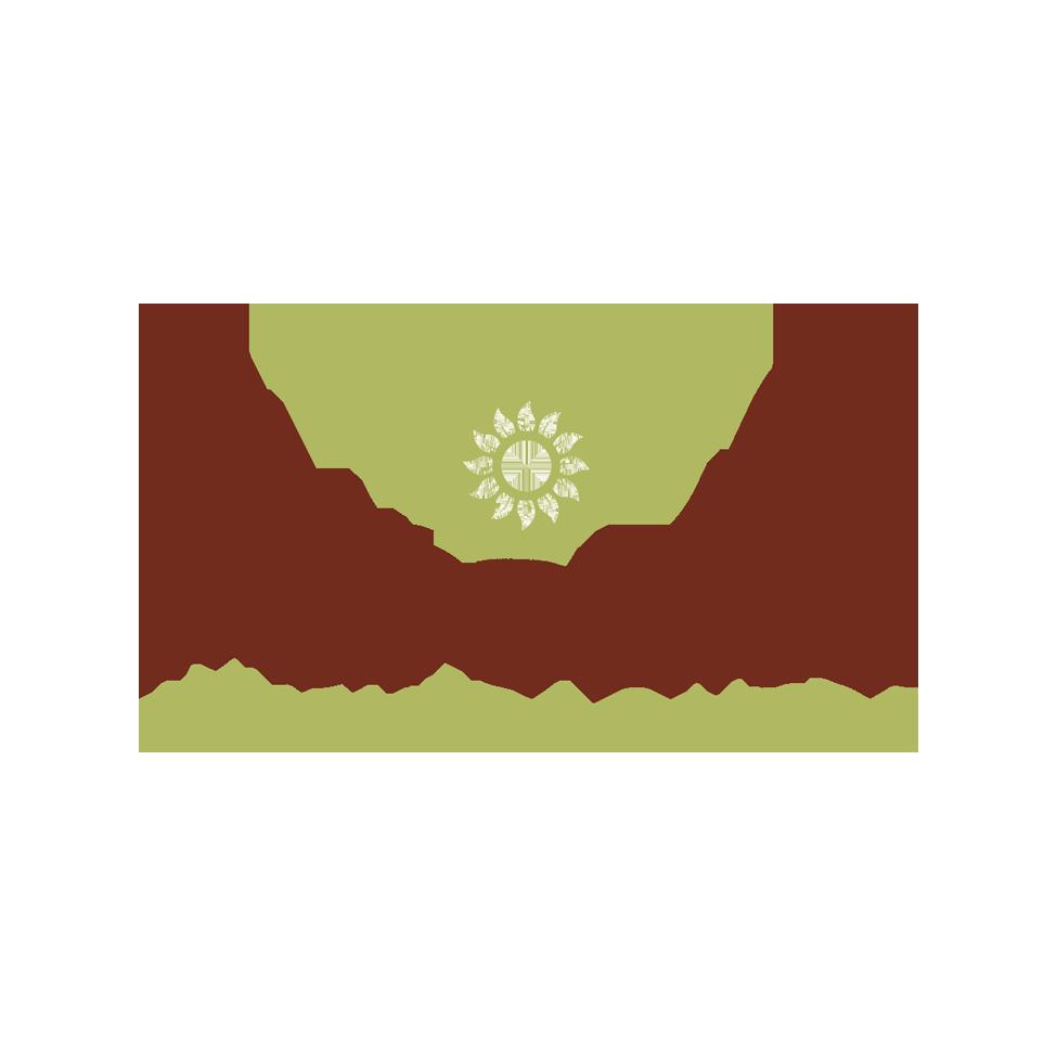PureLife_Logo.png