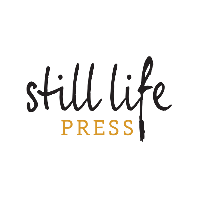 StilLife_Logo.png