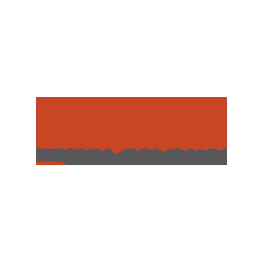 TheBullCo_Logo.png