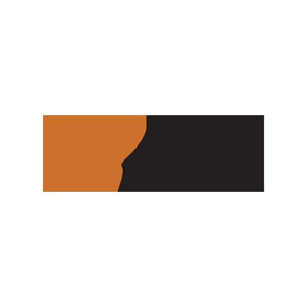 Wolf's Garden.png