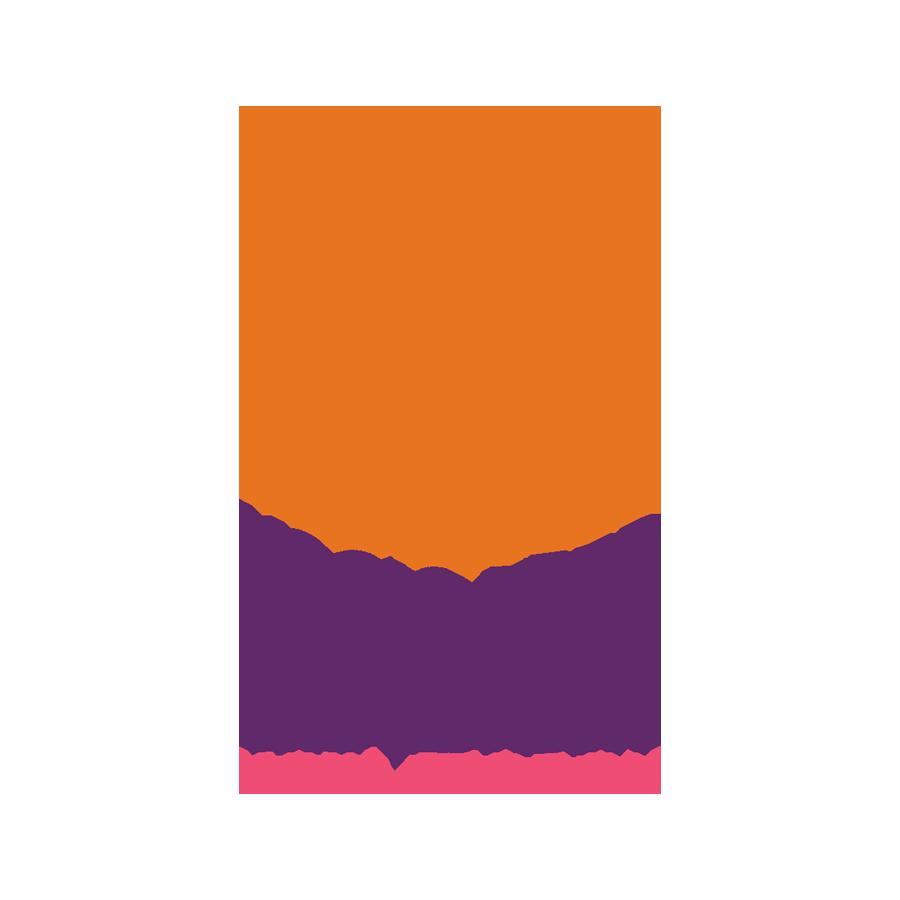 YFTH_Logo.png