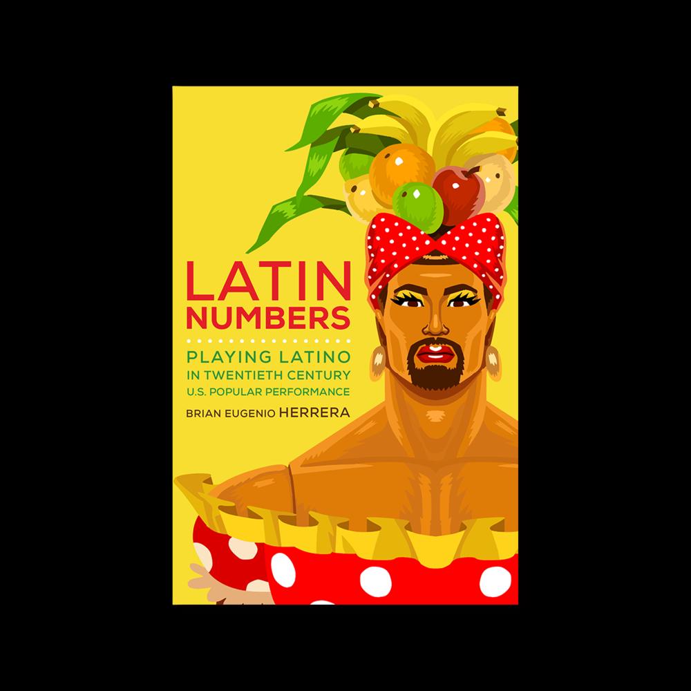 1_LatinNumbers.png