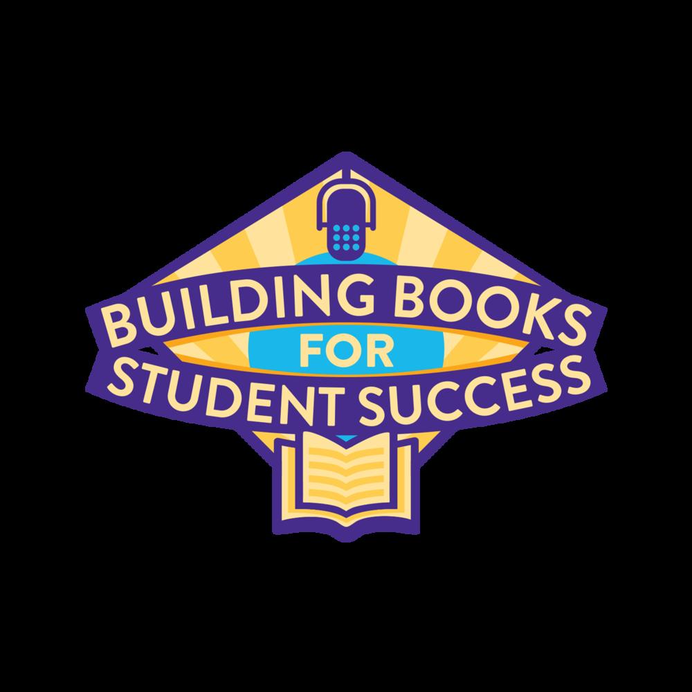 BBSS_Logo.png