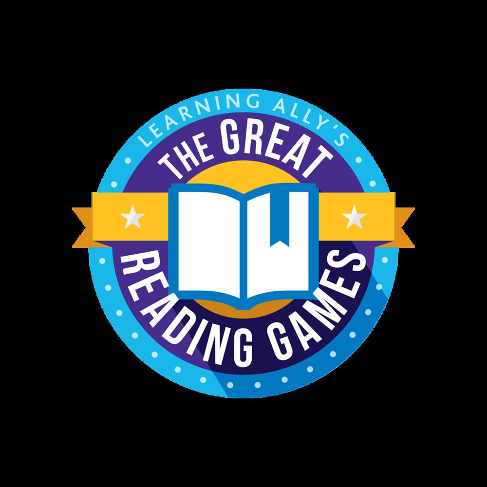 TGRG_Logo.png