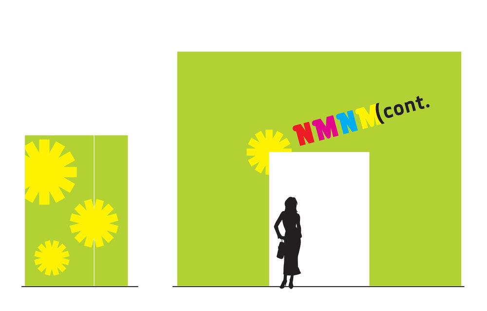 NMNM_Walls-1.jpg