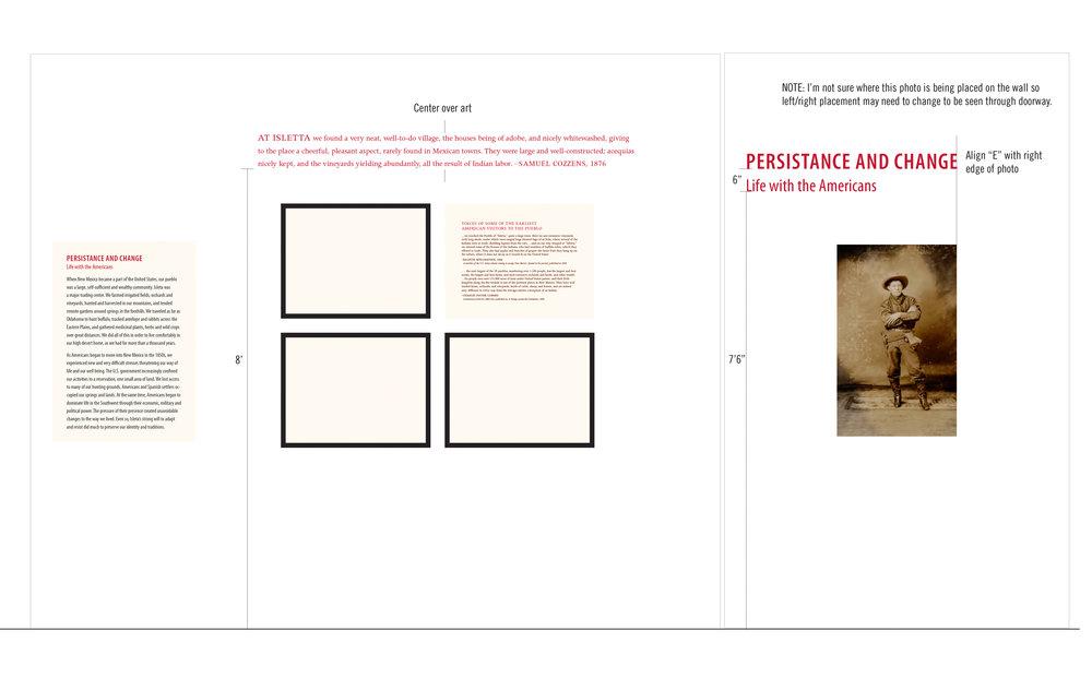 VinylPlacement-4.jpg