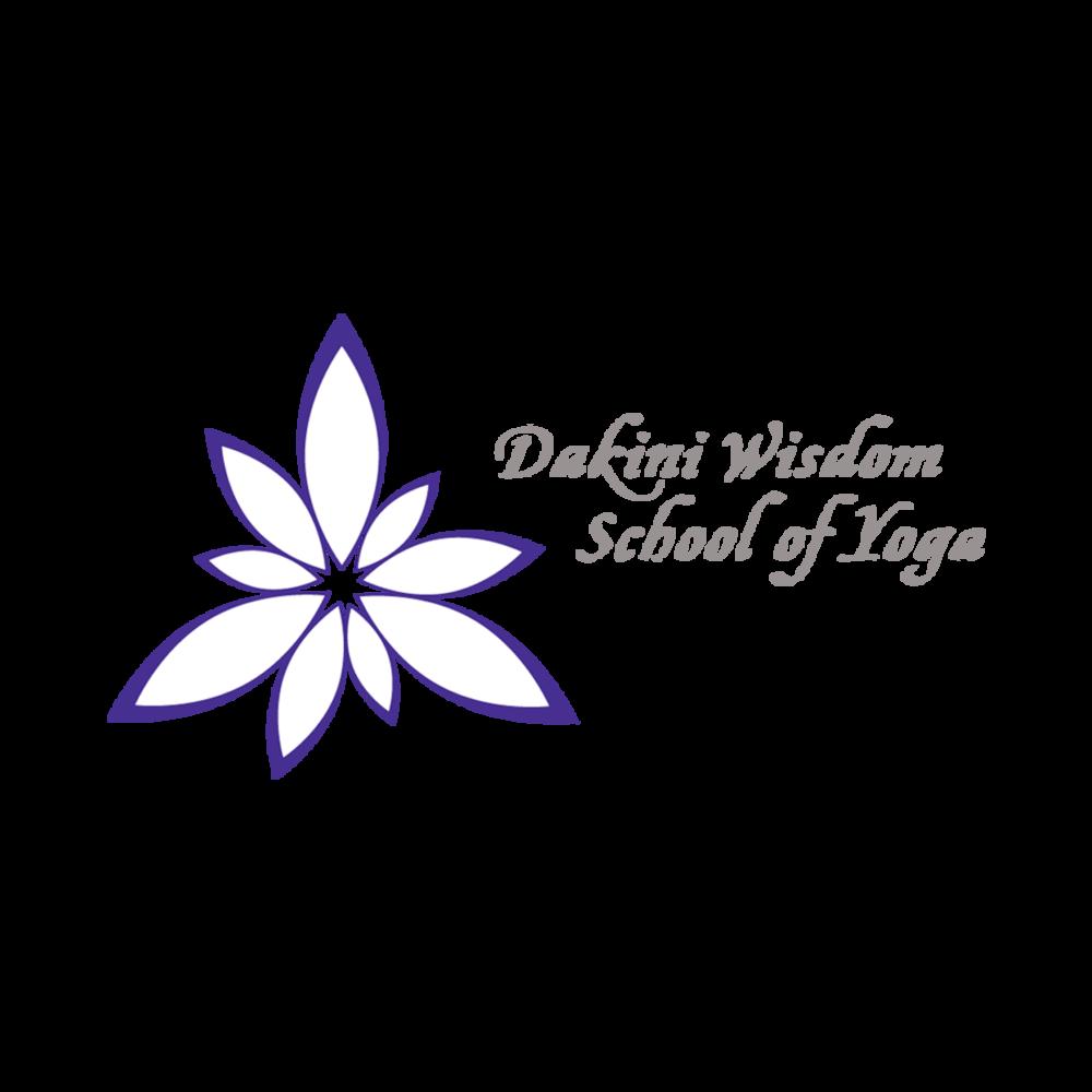 Dakini_Wisdom_logo.png