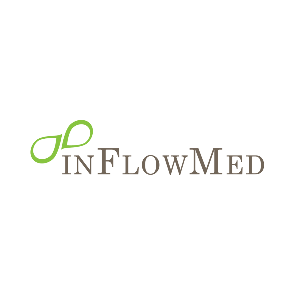InFlowMed.png