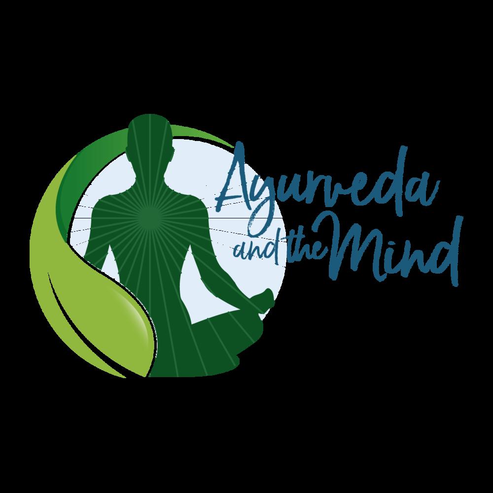 AyurvedaMind_Conf_Logo_SQ.png