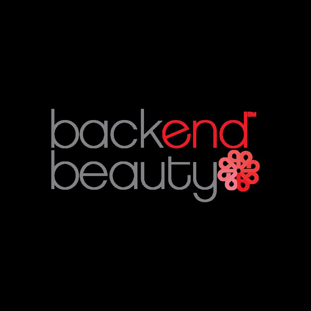 BackendBeauty_Logo.png