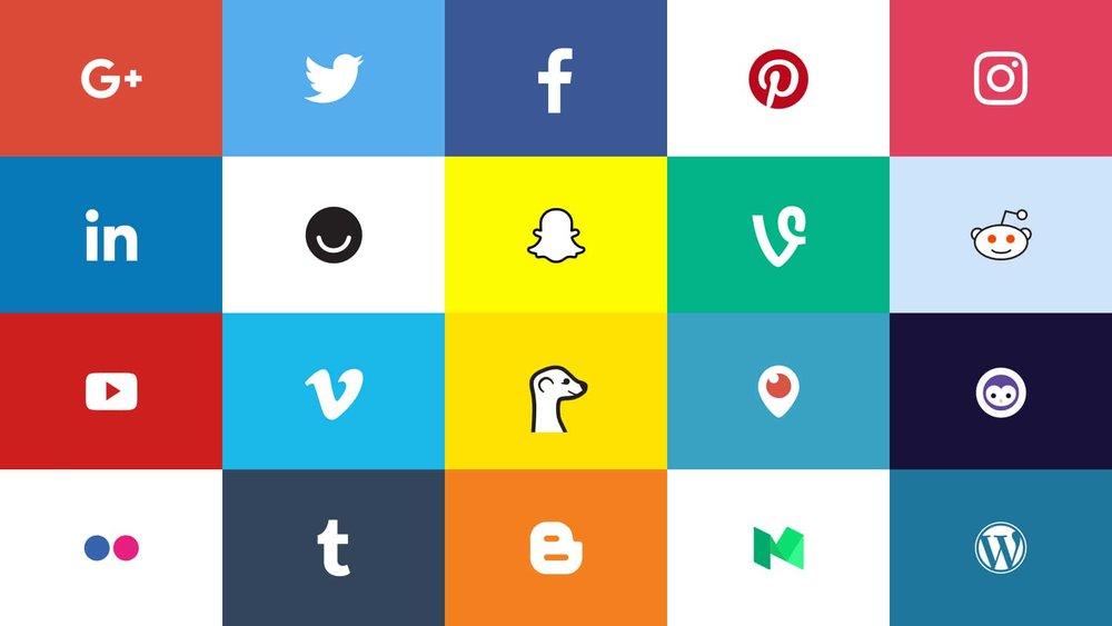 social-media-logos-feature-1920x1080.jpg