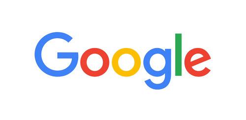 featured_google.jpg