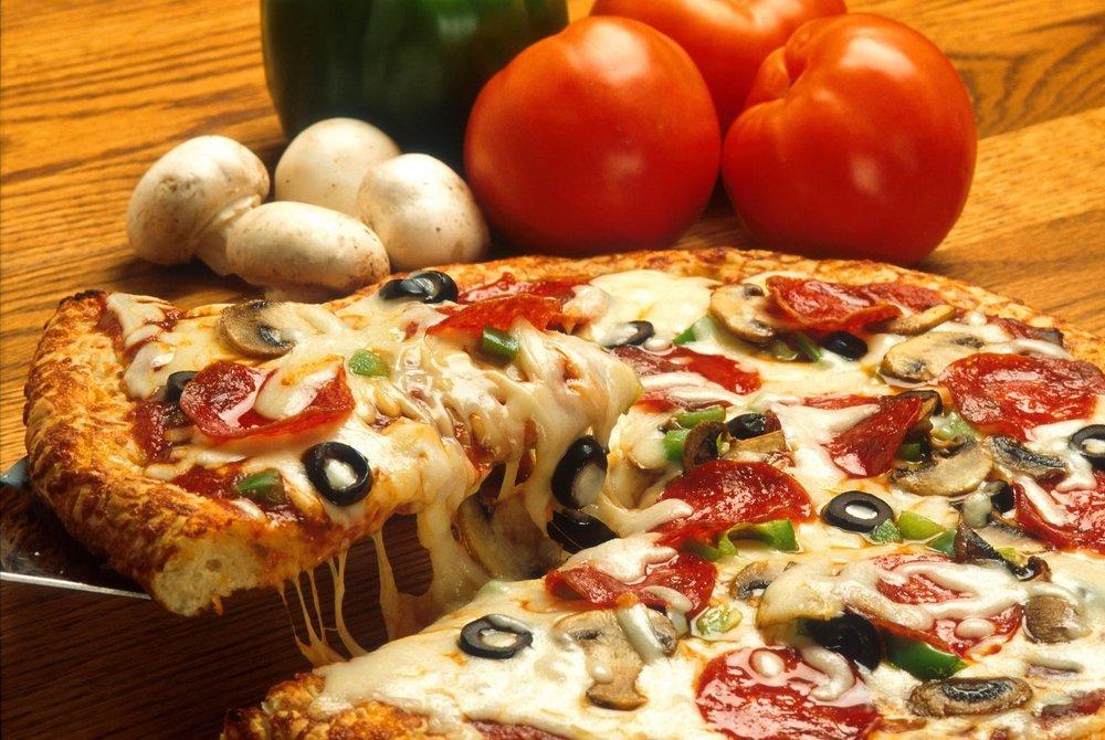 3 Promising Ideas for Google Ads for Pizza Shop.jpg