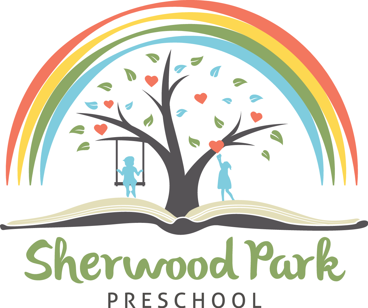Sherwood Park Preschool