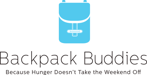 Backpackbuddies-large.png