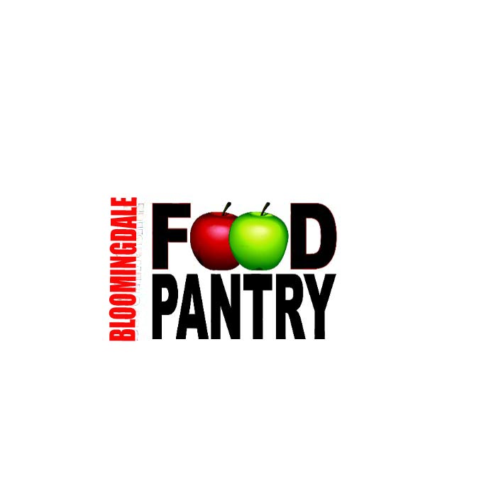 Bloomingdale Food Pantry copy.jpg