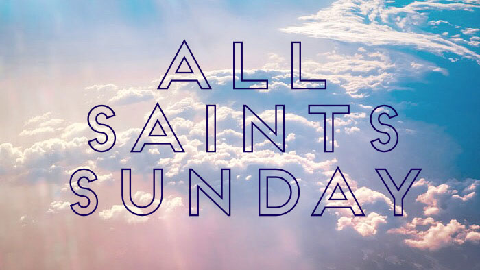 All Saints Sunday bulletin cover.jpg